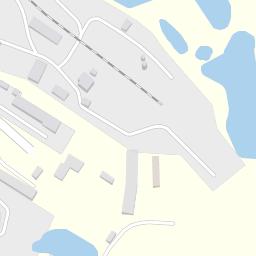 Канаш карта элеватор конвейер стакера